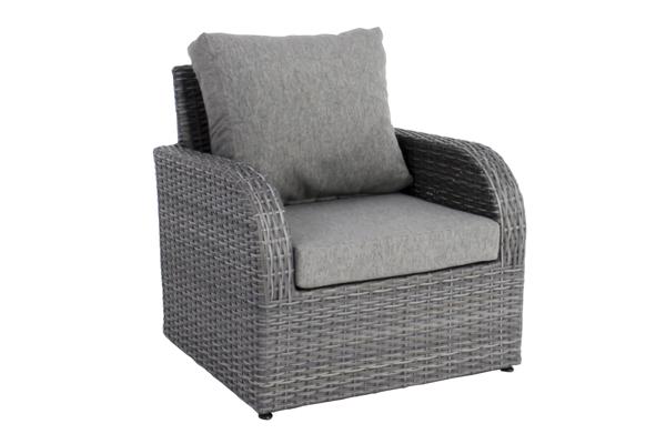bella club chair