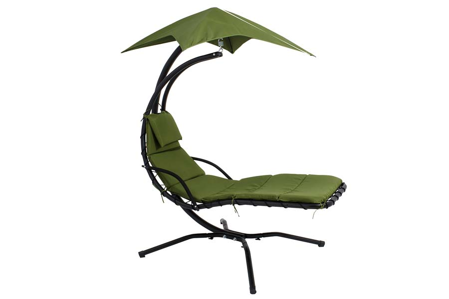 Dream Chair Green