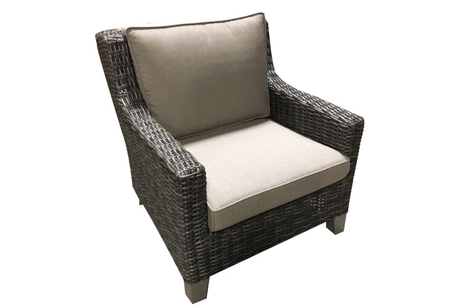 lake mead lounge chair