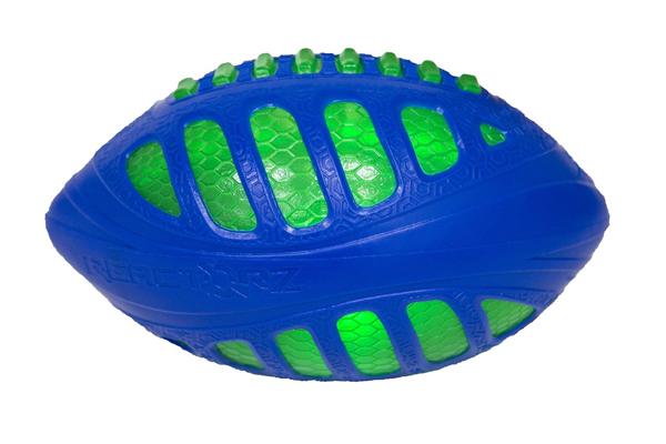 reactor micro football