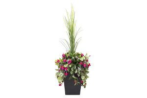 Outdoor Artificial Plants