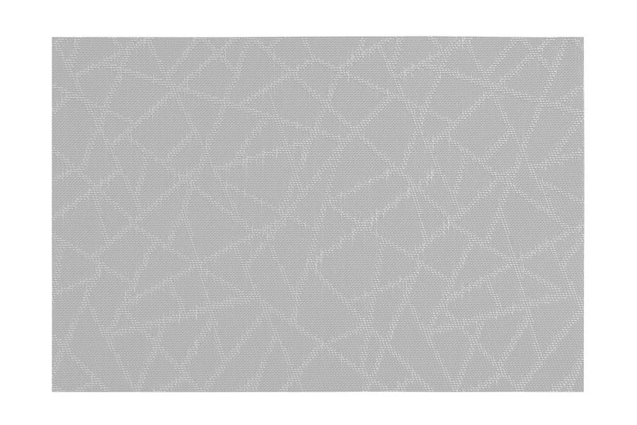 Placemat Mosaic Stone