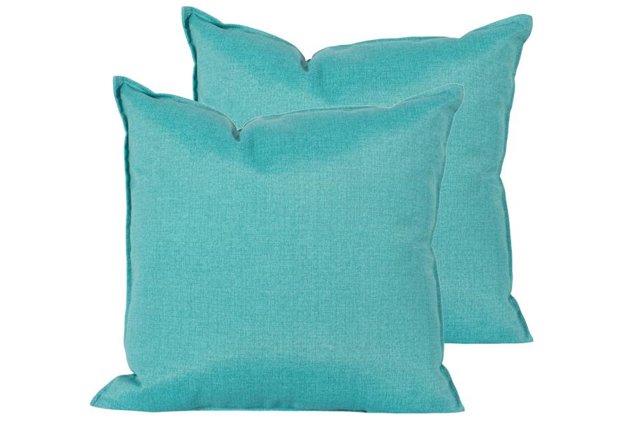 Toss Turquoise