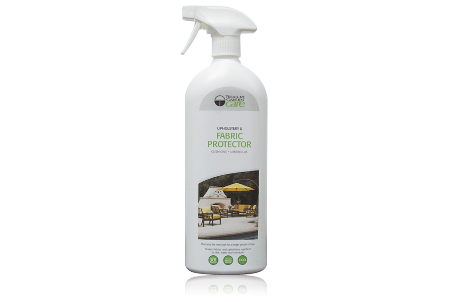 Upholstery & Fabric Protector 32oz