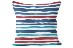 Toss Pillows