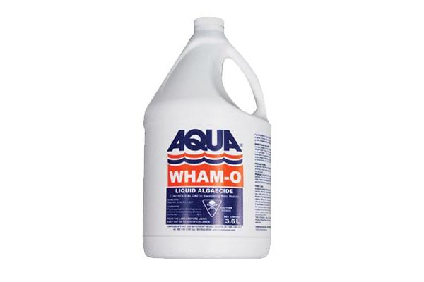Aqua Wham-O 3.6 L