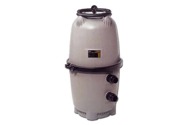 CL Cartridge Filter