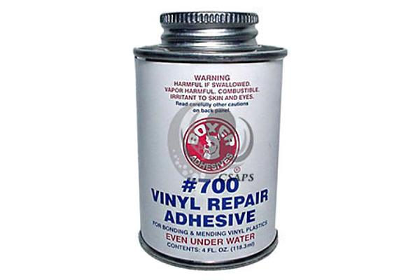 Fast Drying Vinyl Adhesive