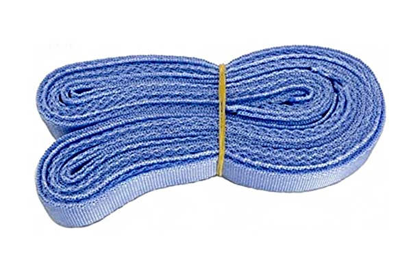 """Reel Strapping 26"""" (10 Straps)"""