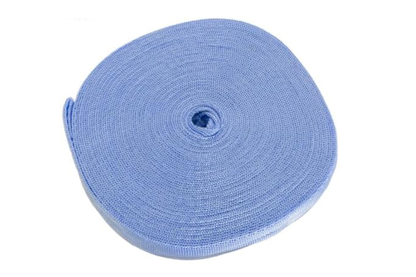 Reel Strapping 50' Roll