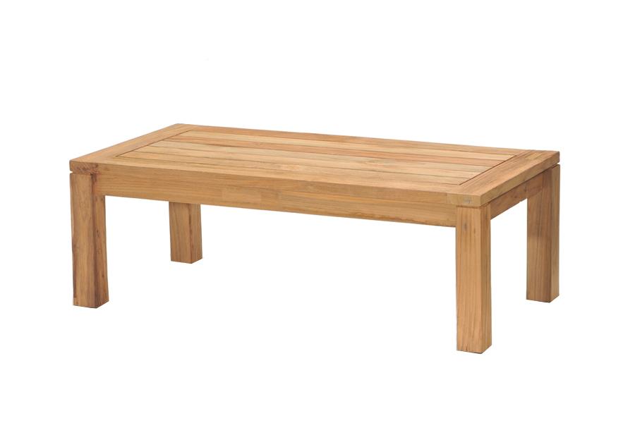 FUR-7082000001-JAMBI-COFFEE-TABLE-MAIN