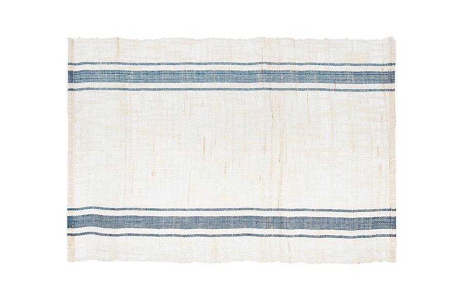 FAC-E09787X-LINEN-STRIPE-PLACEMAT-MAIN