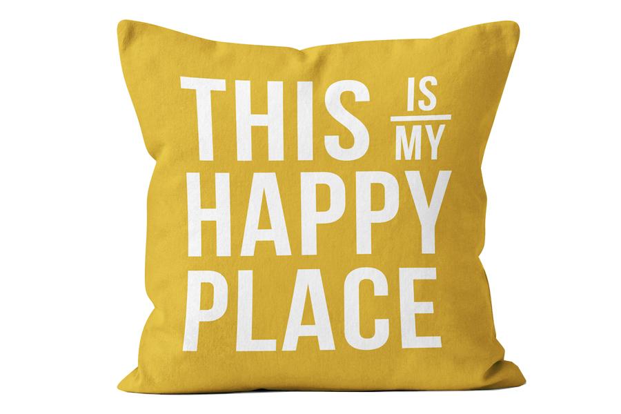FAC-HHG2162SP-HAPPY-PLACE-PILLOW-MAIN