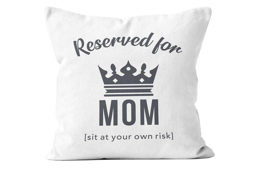 FAC-HHG2164SP-RESERVED-FOR-MOM-PILLOW-MAIN