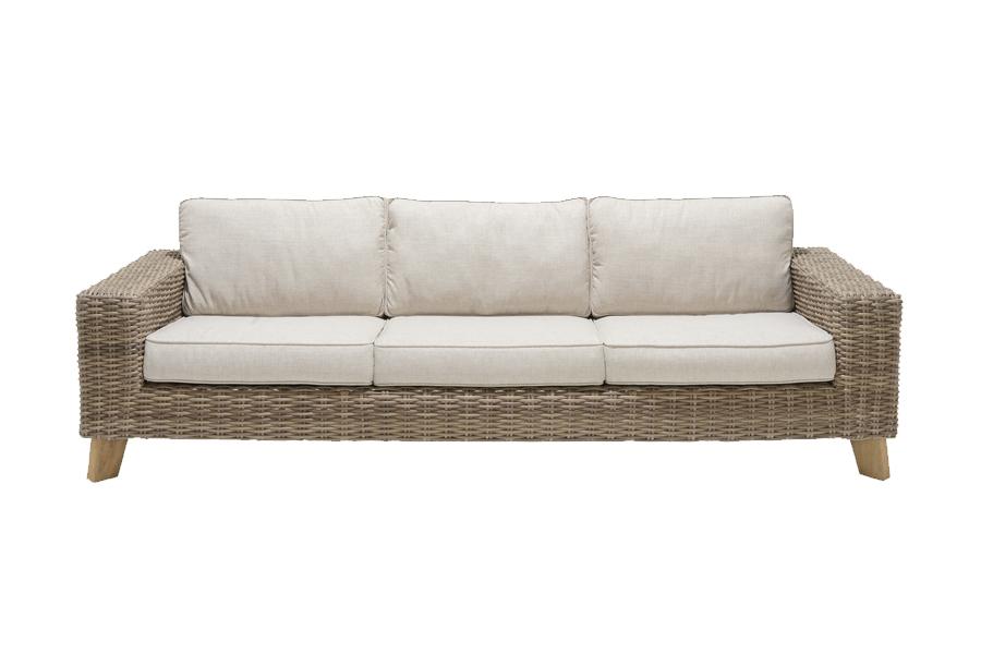 FUR-2849400000-bahamas-three-seat-sofa-main