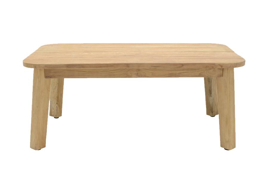 FUR-7160780001-bahamas-rectangular-teak-coffee-table-main