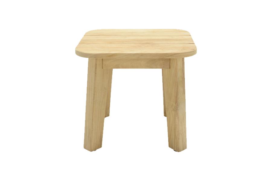 FUR-7160810001-bahamas-side-table-main