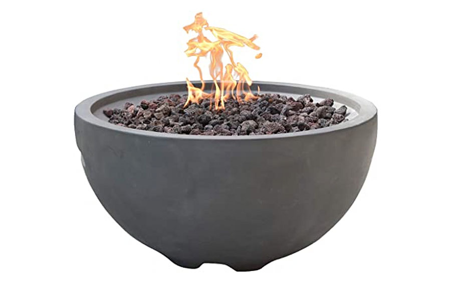 FUR-OFG116NG-NANTUCKET-FIRE-BOWL-MAIN