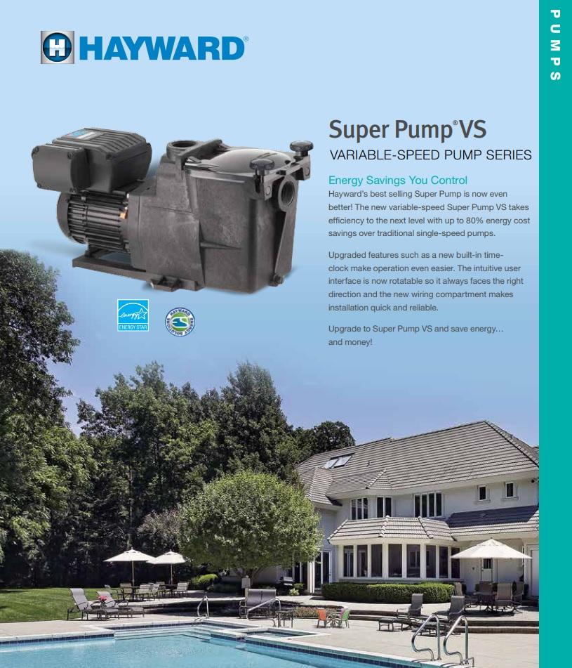 Resources Brochures Manuals How Tos Boldt Pools Amp Spas